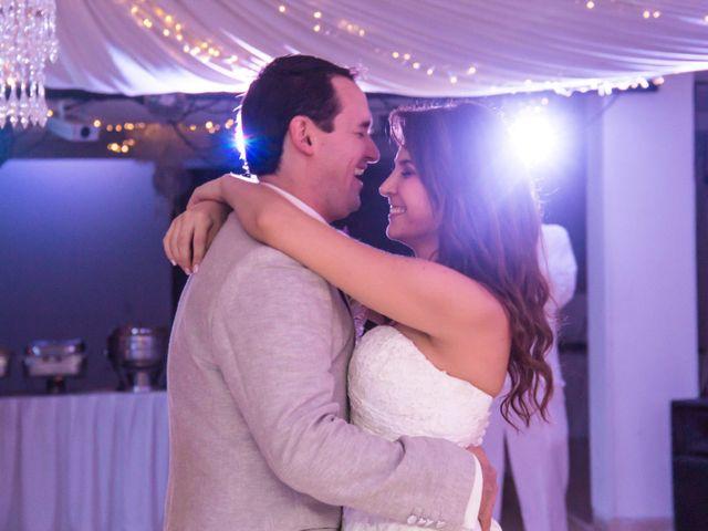 El matrimonio de John y Jennifer en Cali, Valle del Cauca 6