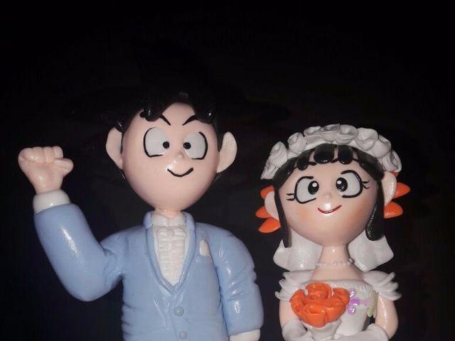 El matrimonio de Andrés y Nathalie   en Subachoque, Cundinamarca 7