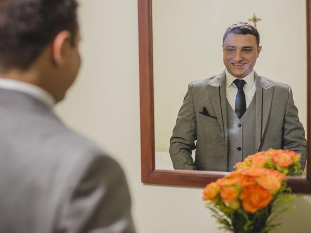 El matrimonio de Carlos y Monica en Pereira, Risaralda 3