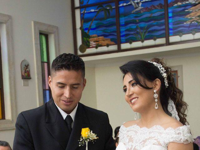 El matrimonio de Juan Camilo y Diana en Bogotá, Bogotá DC 11