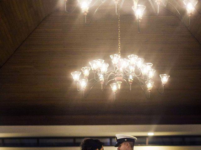 El matrimonio de Juan Camilo y Diana en Bogotá, Bogotá DC 13