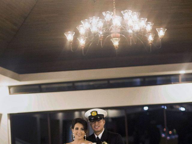 El matrimonio de Juan Camilo y Diana en Bogotá, Bogotá DC 14