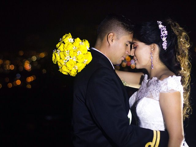 El matrimonio de Juan Camilo y Diana en Bogotá, Bogotá DC 19