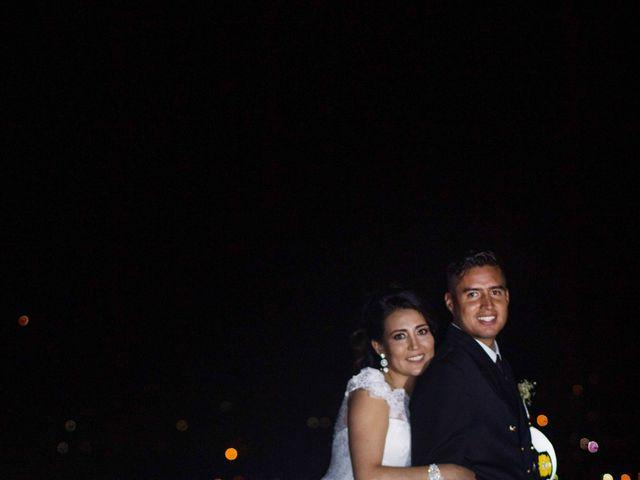 El matrimonio de Juan Camilo y Diana en Bogotá, Bogotá DC 21