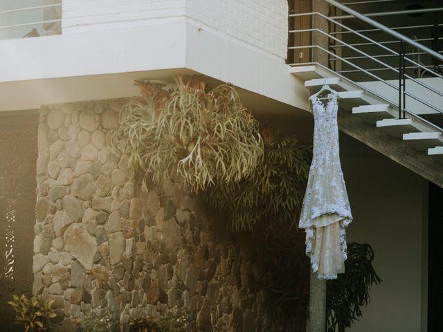 El matrimonio de Julián y Lina en Pereira, Risaralda 24