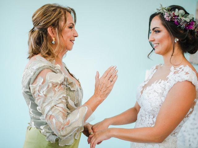 El matrimonio de Julián y Lina en Pereira, Risaralda 33