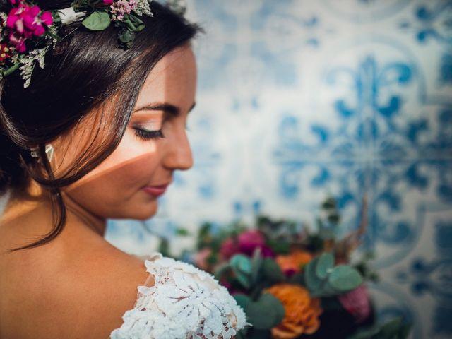 El matrimonio de Julián y Lina en Pereira, Risaralda 38