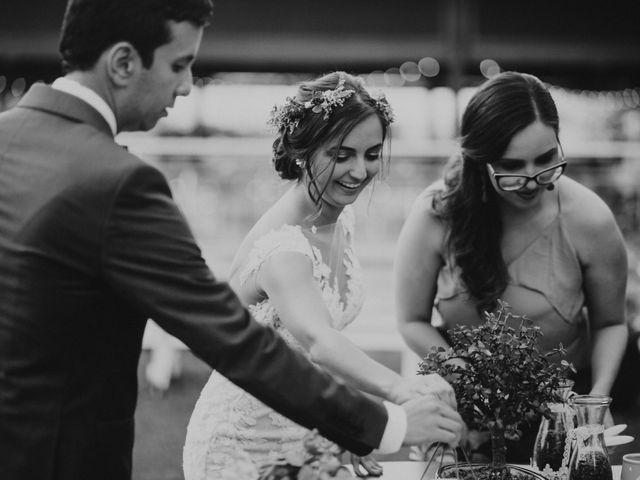 El matrimonio de Julián y Lina en Pereira, Risaralda 61
