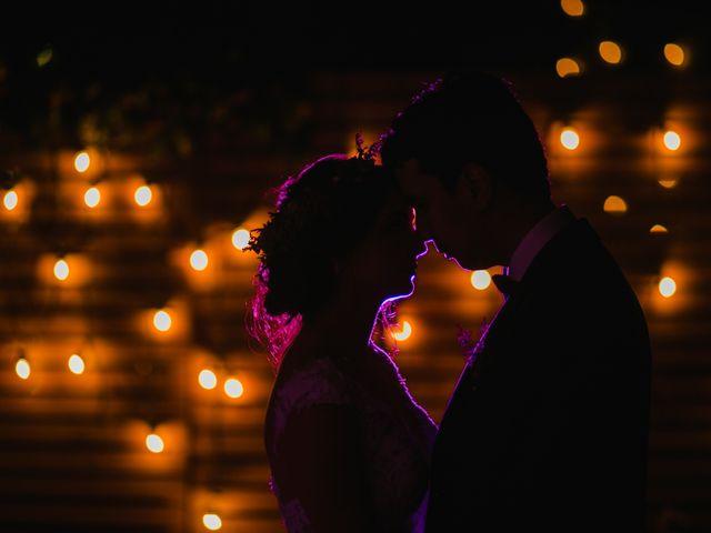 El matrimonio de Julián y Lina en Pereira, Risaralda 100