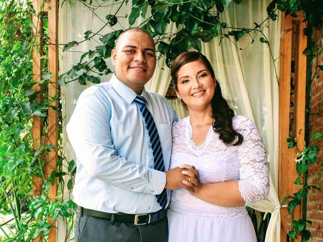 El matrimonio de Daniel y Daniela en Tuluá, Valle del Cauca 2