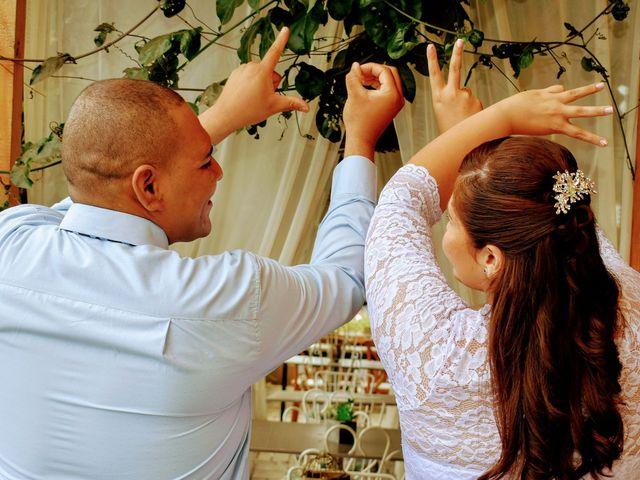 El matrimonio de Daniel y Daniela en Tuluá, Valle del Cauca 1