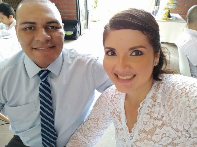 El matrimonio de Daniel y Daniela en Tuluá, Valle del Cauca 4