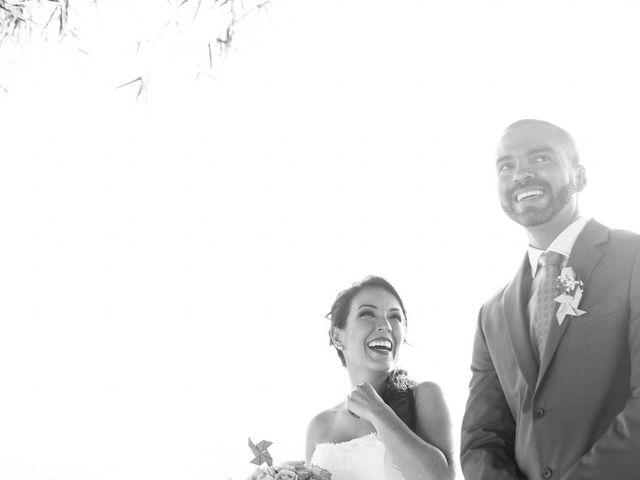 El matrimonio de Jorge Ivan y Diana en Rionegro, Antioquia 30