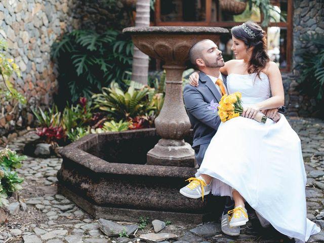 El matrimonio de Jorge Ivan y Diana en Rionegro, Antioquia 47
