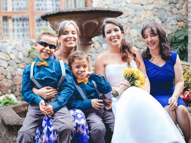 El matrimonio de Jorge Ivan y Diana en Rionegro, Antioquia 51