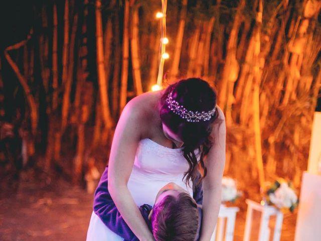 El matrimonio de Jorge Ivan y Diana en Rionegro, Antioquia 60