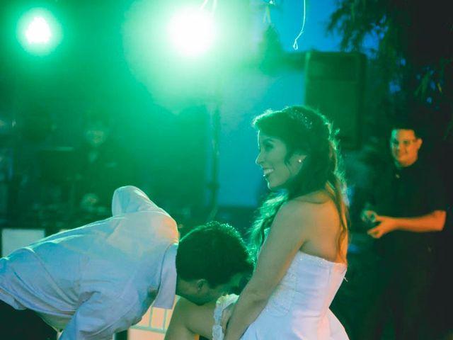 El matrimonio de Jorge Ivan y Diana en Rionegro, Antioquia 61