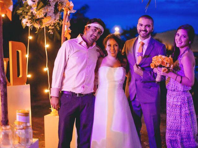 El matrimonio de Jorge Ivan y Diana en Rionegro, Antioquia 63