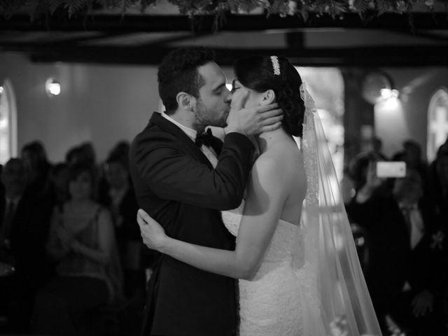 El matrimonio de Mauricio y Viviana en Cota, Cundinamarca 4