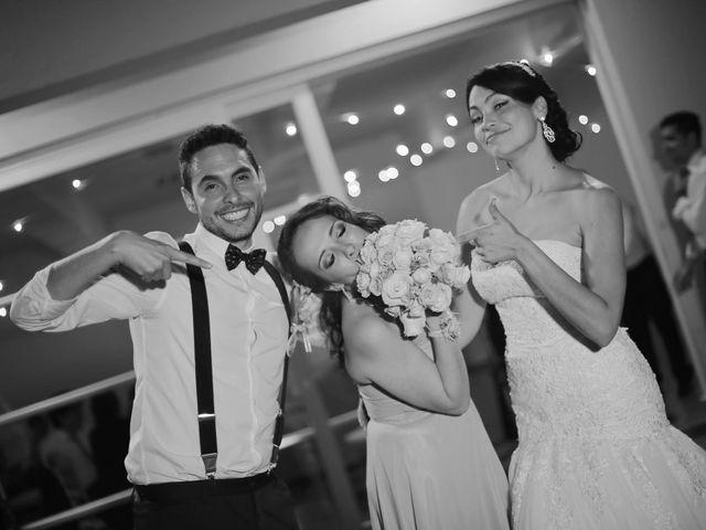 El matrimonio de Mauricio y Viviana en Cota, Cundinamarca 8