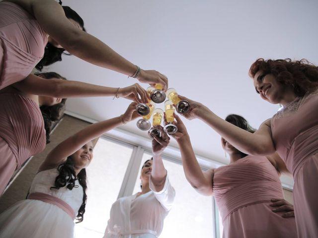 El matrimonio de Mauricio y Viviana en Cota, Cundinamarca 9