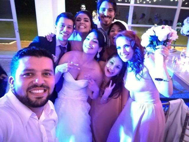 El matrimonio de Mauricio y Viviana en Cota, Cundinamarca 11