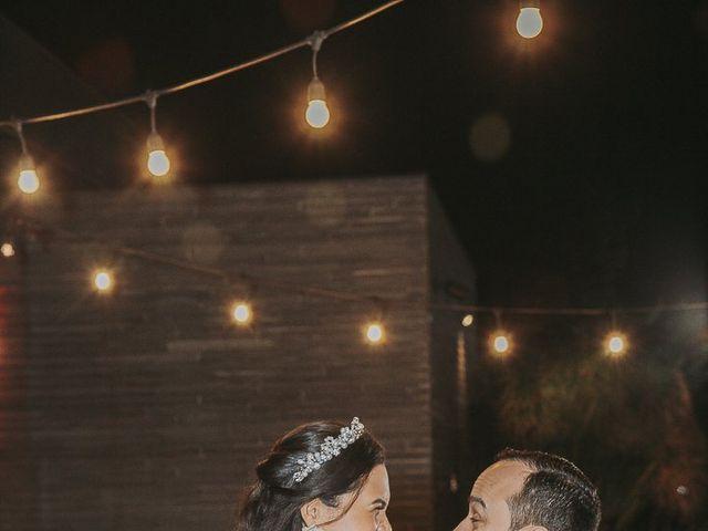 El matrimonio de Carlos y Kamila en Medellín, Antioquia 9