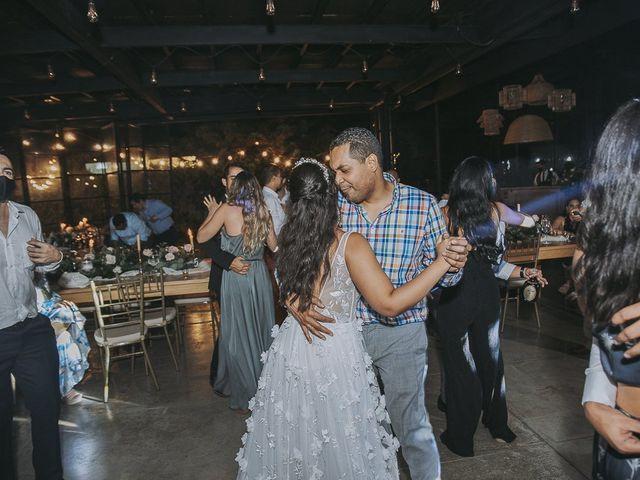 El matrimonio de Carlos y Kamila en Medellín, Antioquia 10