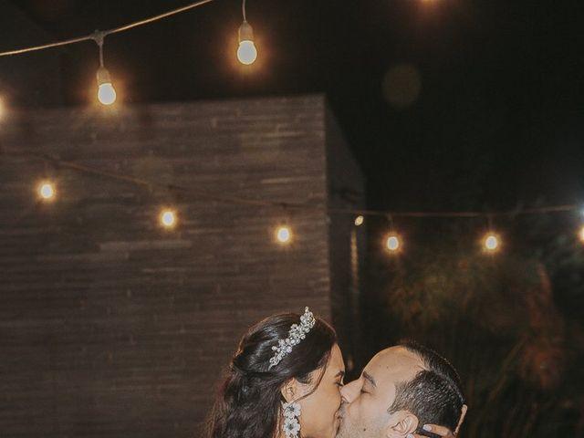 El matrimonio de Carlos y Kamila en Medellín, Antioquia 22