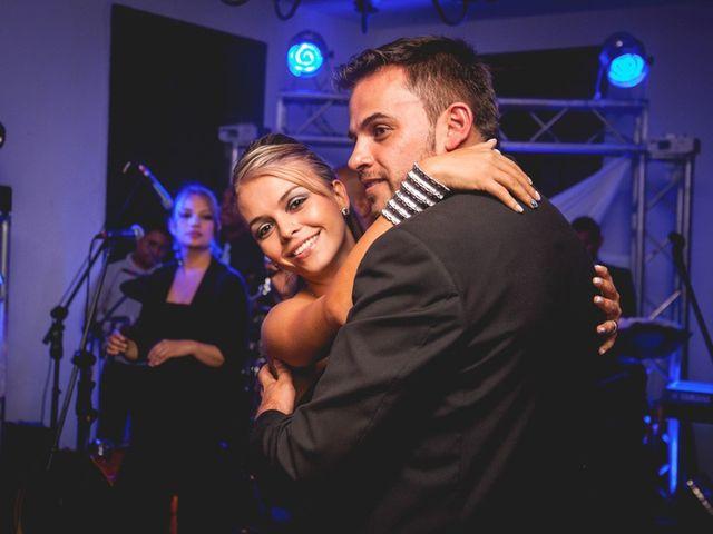 El matrimonio de Juan David y Luz Adriana en Subachoque, Cundinamarca 2