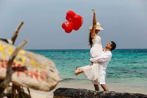 El matrimonio de David y Wendy  en Barranquilla, Atlántico 24