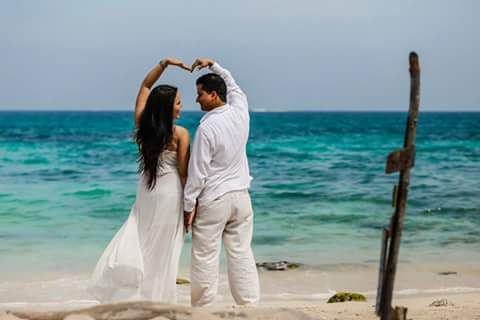 El matrimonio de David y Wendy  en Barranquilla, Atlántico 25