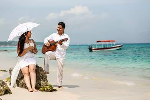 El matrimonio de David y Wendy  en Barranquilla, Atlántico 26