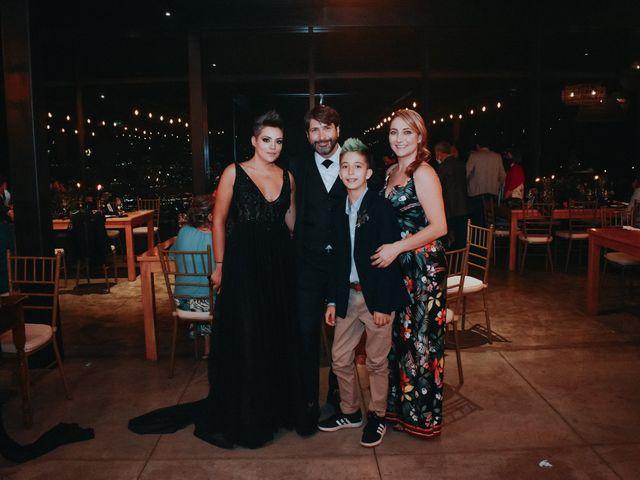 El matrimonio de santiago y Polly en Medellín, Antioquia 8