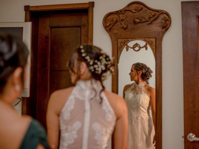 El matrimonio de Lucho y Diana en Pereira, Risaralda 24