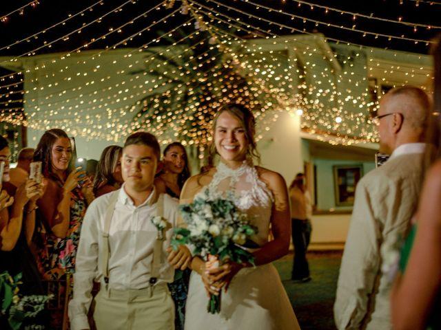 El matrimonio de Lucho y Diana en Pereira, Risaralda 31