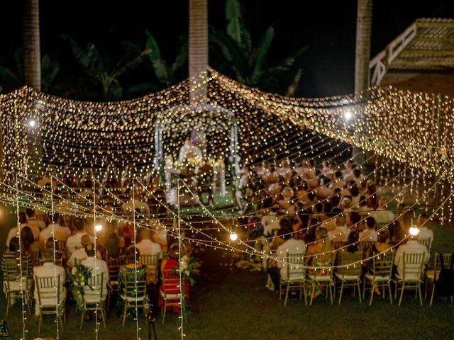 El matrimonio de Lucho y Diana en Pereira, Risaralda 34