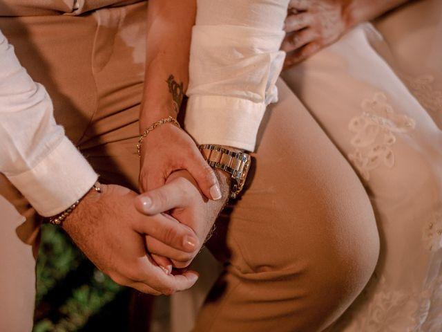 El matrimonio de Lucho y Diana en Pereira, Risaralda 43