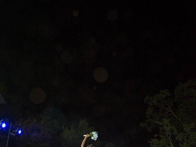 El matrimonio de Andres   y Vanessa   en Ibagué, Tolima 20