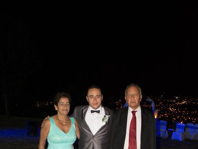 El matrimonio de Andres   y Vanessa   en Ibagué, Tolima 22