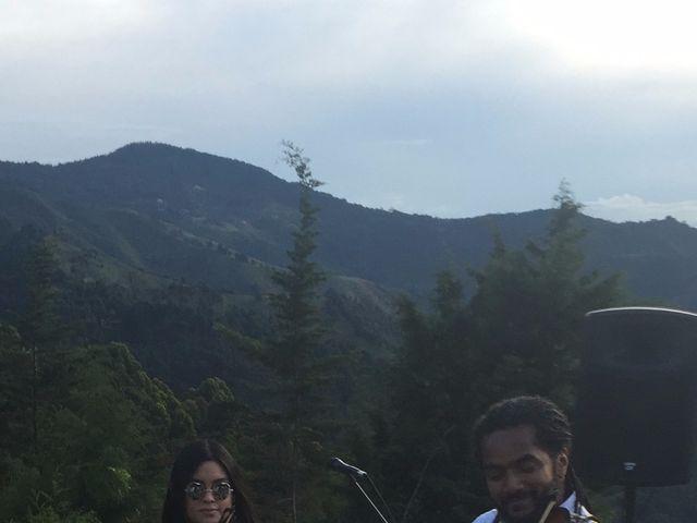 El matrimonio de Helder y Kelly en Envigado, Antioquia 3