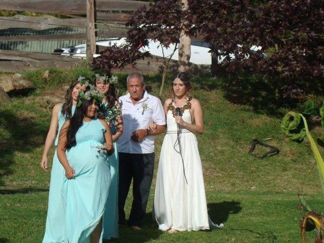 El matrimonio de Helder y Kelly en Envigado, Antioquia 4