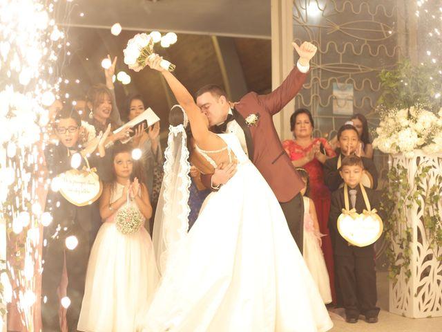 El matrimonio de Alejandro y Melanie en Barranquilla, Atlántico 40