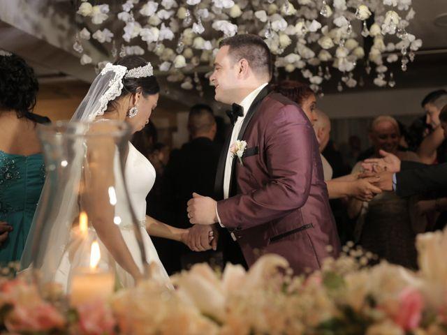 El matrimonio de Alejandro y Melanie en Barranquilla, Atlántico 46