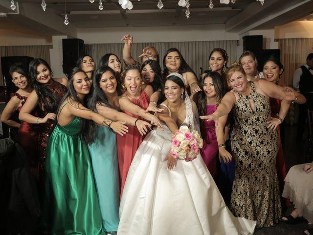 El matrimonio de Alejandro y Melanie en Barranquilla, Atlántico 47