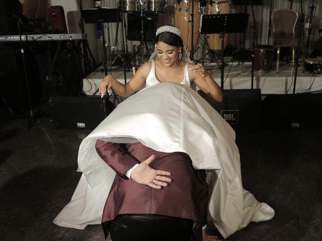 El matrimonio de Alejandro y Melanie en Barranquilla, Atlántico 49