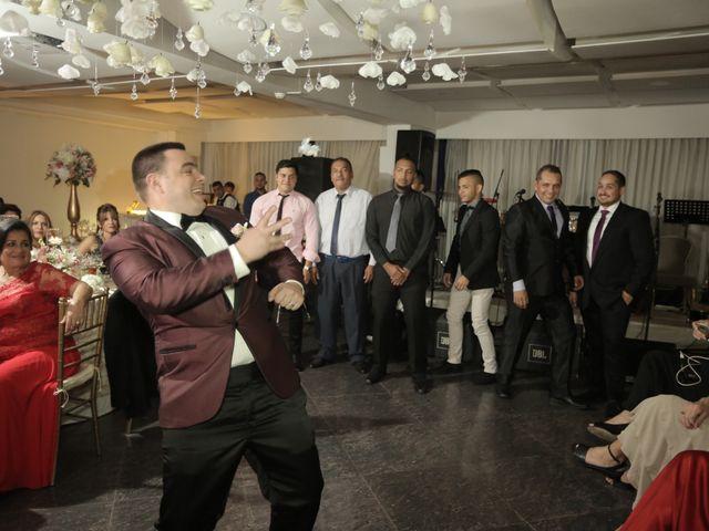 El matrimonio de Alejandro y Melanie en Barranquilla, Atlántico 51