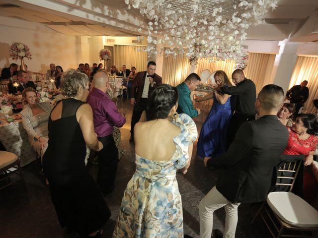 El matrimonio de Alejandro y Melanie en Barranquilla, Atlántico 53