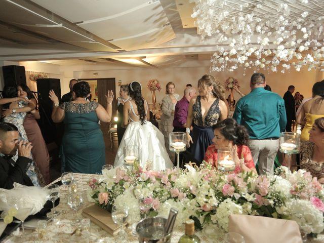 El matrimonio de Alejandro y Melanie en Barranquilla, Atlántico 54