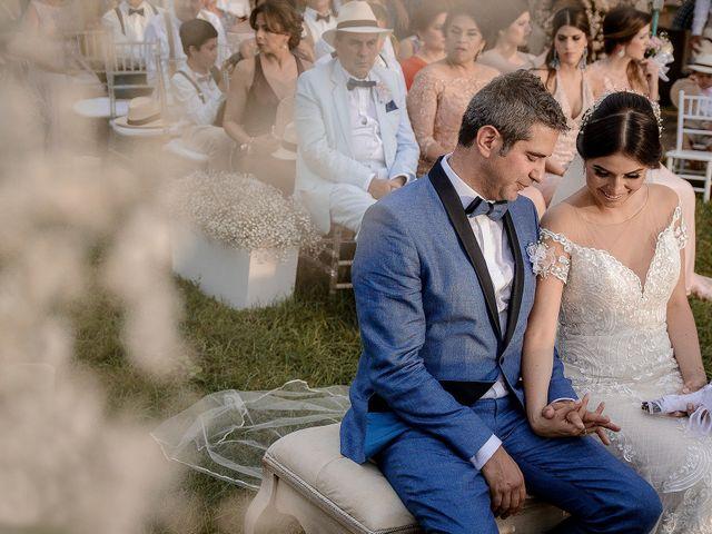El matrimonio de Pedro y Maria Alejandra en Barranquilla, Atlántico 24